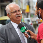 Desfile - Genival Silva-3