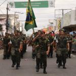 Desfile - Genival Silva-31