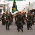 Desfile - Genival Silva-32