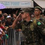 Desfile - Genival Silva-33