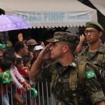 Desfile - Genival Silva-34