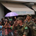 Desfile - Genival Silva-35