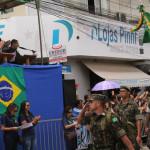 Desfile - Genival Silva-37