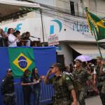 Desfile - Genival Silva-39