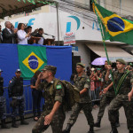 Desfile - Genival Silva-41