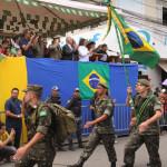 Desfile - Genival Silva-42