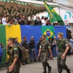 Desfile - Genival Silva-43
