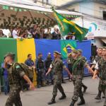 Desfile - Genival Silva-44