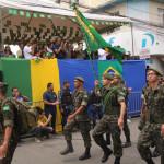 Desfile - Genival Silva-45