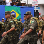 Desfile - Genival Silva-46