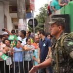 Desfile - Genival Silva-47