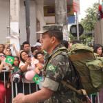 Desfile - Genival Silva-48