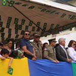 Desfile - Genival Silva-49