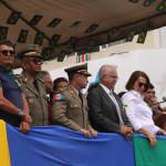 Desfile - Genival Silva-50