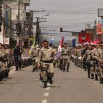 Desfile - Genival Silva-51