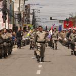 Desfile - Genival Silva-52