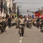 Desfile - Genival Silva-53