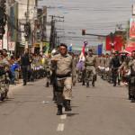 Desfile - Genival Silva-54