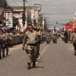 Desfile - Genival Silva-55