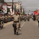 Desfile - Genival Silva-56