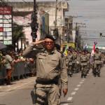 Desfile - Genival Silva-57