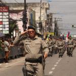 Desfile - Genival Silva-58
