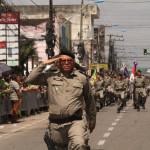 Desfile - Genival Silva-59
