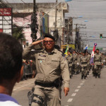Desfile - Genival Silva-60