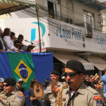 Desfile - Genival Silva-66