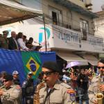 Desfile - Genival Silva-67
