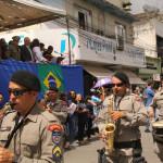 Desfile - Genival Silva-69