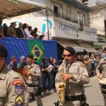 Desfile - Genival Silva-70