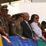 Desfile - Genival Silva-72