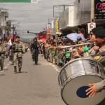 Desfile - Genival Silva-73