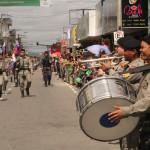 Desfile - Genival Silva-74