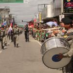 Desfile - Genival Silva-75