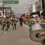 Desfile - Genival Silva-76
