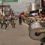 Desfile - Genival Silva-77