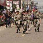 Desfile - Genival Silva-78