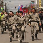 Desfile - Genival Silva-79