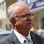 Desfile - Genival Silva-8
