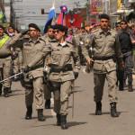 Desfile - Genival Silva-80