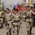 Desfile - Genival Silva-84