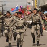 Desfile - Genival Silva-86