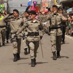 Desfile - Genival Silva-87