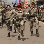 Desfile - Genival Silva-88