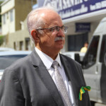 Desfile - Genival Silva-9