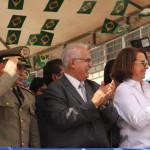 Desfile - Genival Silva-95