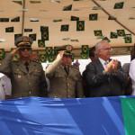Desfile - Genival Silva-96