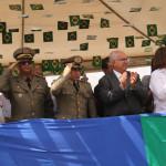 Desfile - Genival Silva-97